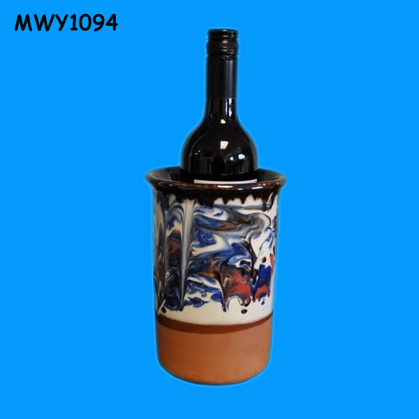 wholesale Wine Bottle Cooler