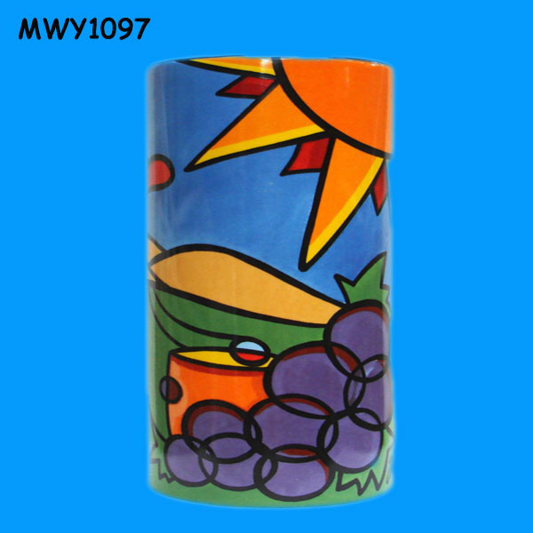 high quality  Wine Cooler