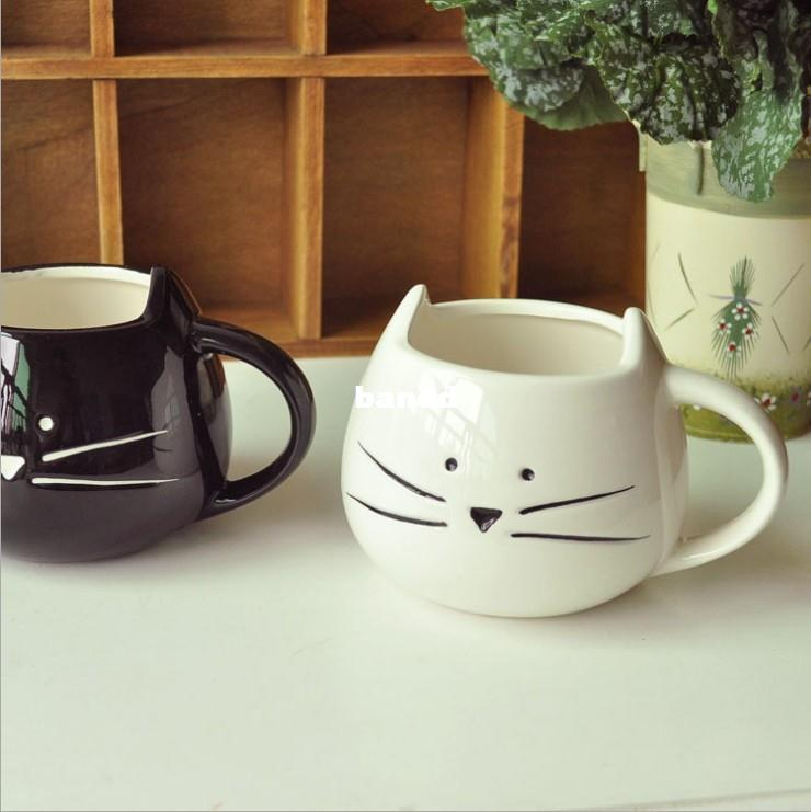 wholesale ceramic cup